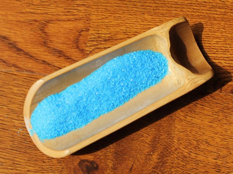 長期供應工業級硫酸銅@水產養殖硫酸銅殺菌劑&微量元素銅肥