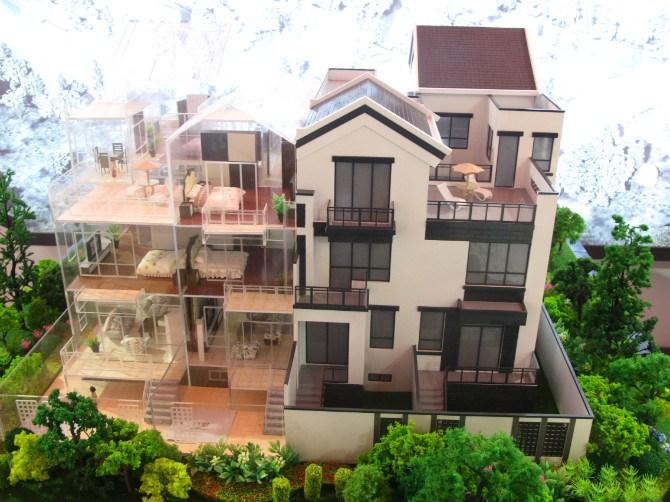 江蘇商業壁掛沙盤模型制作專業提供,工業沙盤模型