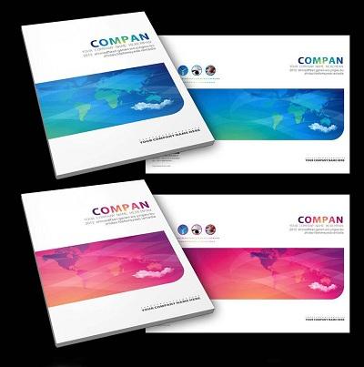 画册设计制作|裕鑫纸品提供品牌好的画册