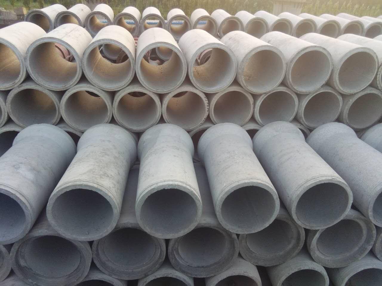 青海水泥制品厂-青海水泥制品-大通伟通水泥制品厂