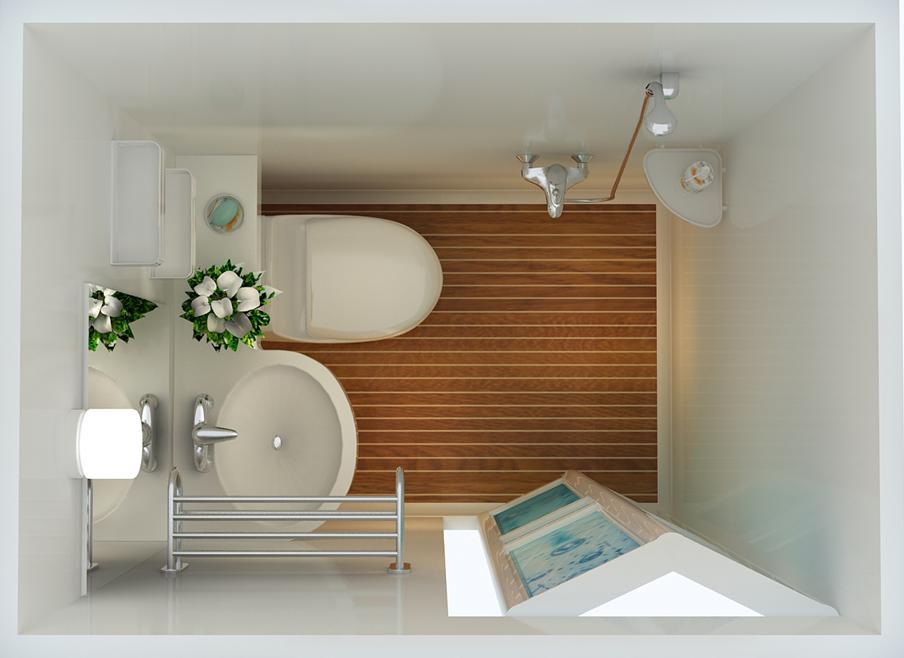 整体卫生间制造商-供应山东好质量的整体卫生间