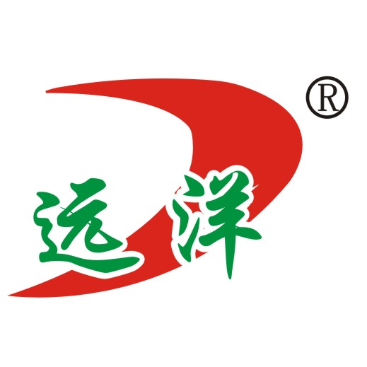 中山市東鳳鎮遠洋體育塑膠材料廠