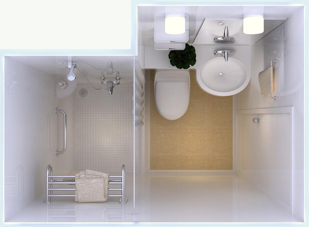 整体卫浴哪家好|实惠的整体卫浴销售