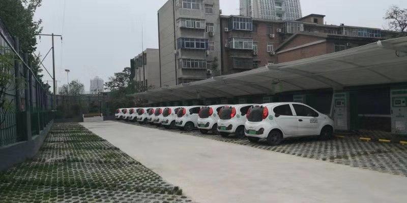 购买销量好的充电桩优选郑州菲之栎小菲充电桩