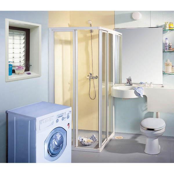 市南厂家推荐整体卫生间-上哪里买整体卫生间好