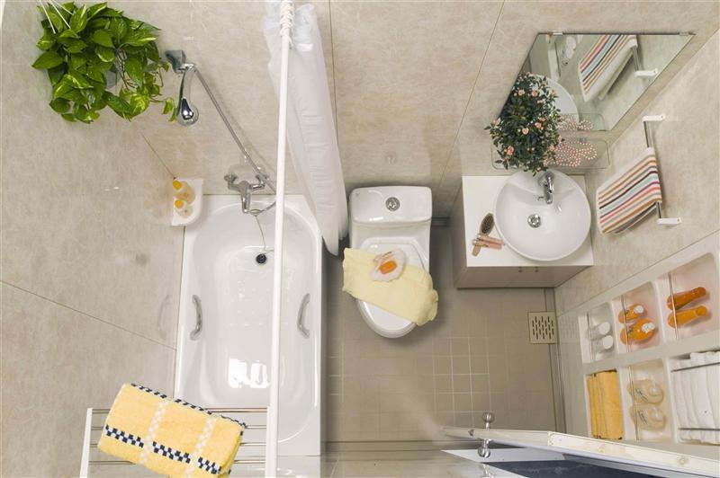 莱西整体卫生间|青岛质量好的整体卫生间