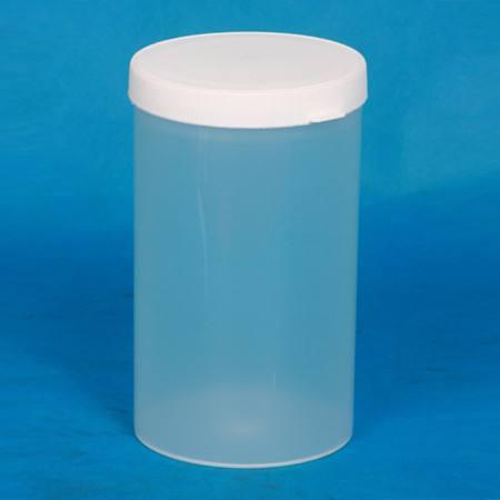 寧夏pp材質桶廠家直銷-pp材質桶的價格范圍
