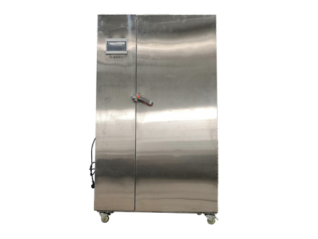 汙泥烘幹機-可托賴的廠在台灣,汙泥烘幹機