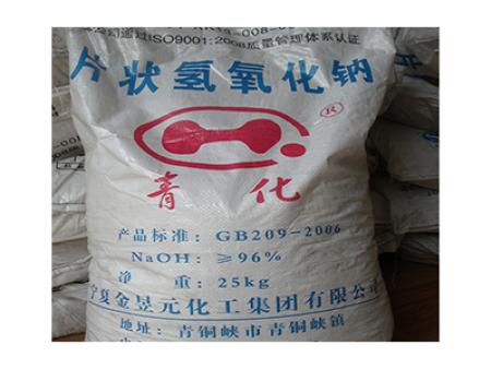 甘肅氯化鈣:氫氧化鈣和氧化鈣因商品在生產工藝流程上有哪些差別?