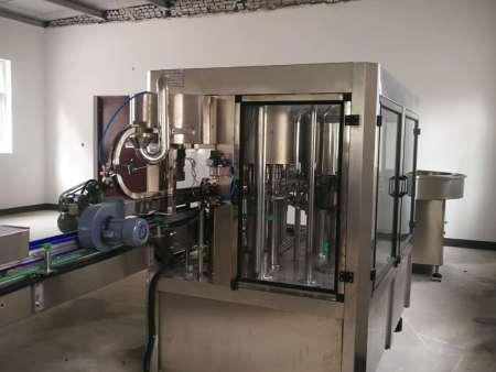 反渗透水处理设备厂家-山东高质量的反渗透水处理设备供应