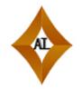 河南奥泰钢结构工程有限公司