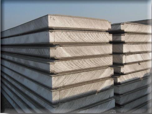 广西水泥轻质隔墙板