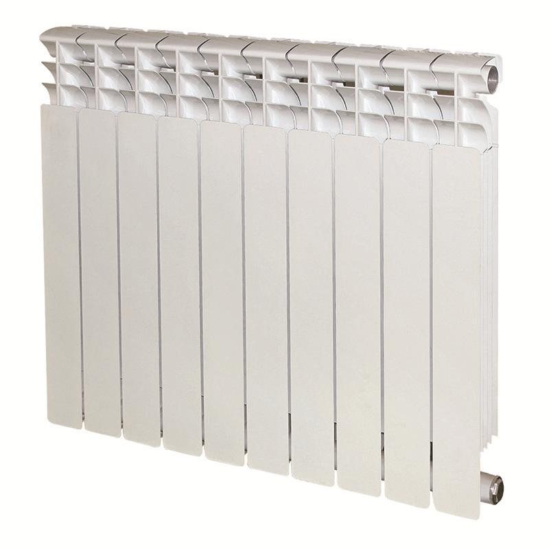 江苏压铸铝散热器-河北压铸铝散热器批发商