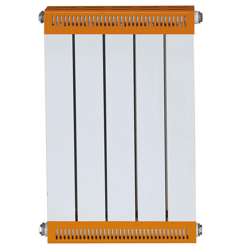 河北铜铝复合暖气片-质量可靠的铜铝复合暖气片就在河北凯德采暖设备