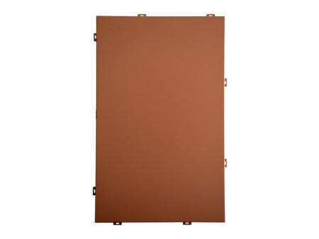 铝单板厂-青岛铝单板加工-青岛铝单板供应商