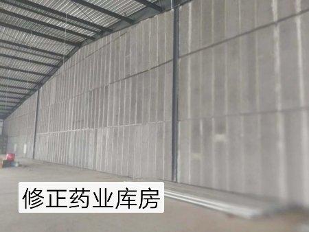 伊春隔墙板批发-要买好的隔墙板上哪里