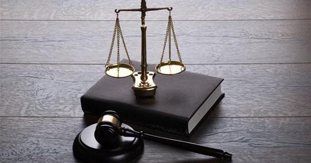 合同纠纷机构-八盾法务_合同纠纷咨询公司