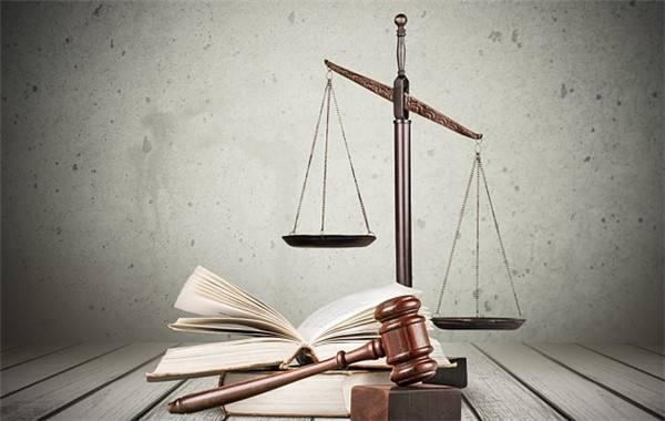 昆明可靠的合同纠纷-信誉好的合同纠纷咨询昆明哪里有