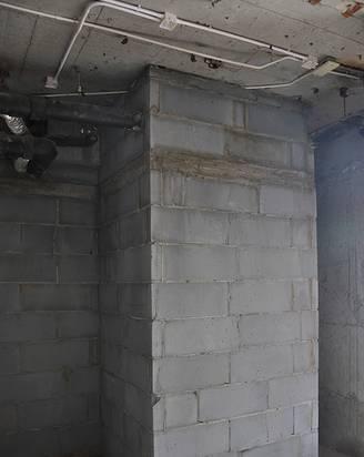 卫生间隔墙_卫生间隔墙板生产厂家-沈阳春硕建材有限公司