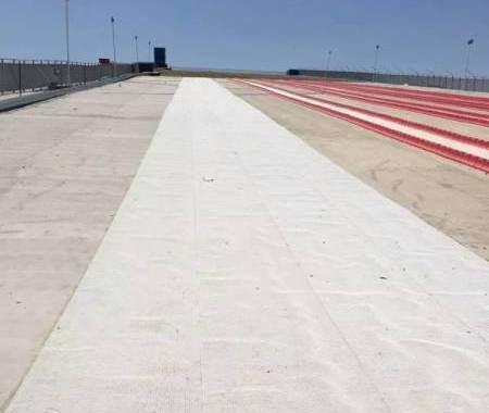 旱雪毯-大量出售廣東供應不求的材料|旱雪毯