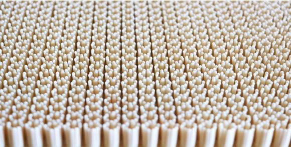 四川旱雪毯-哪儿有卖质量好的旱雪毯材料