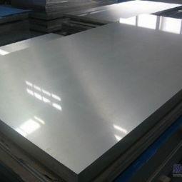 深圳提供报价合理的优良的高硬度轻质地易车削的环保钛合金材料,江门机械加工用焊丝首饰钛丝挂具弹性丝