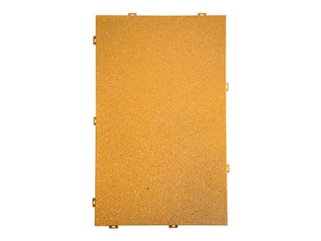 河南冲孔铝单板-潍坊粉末铝单板公司-潍坊粉末铝单板哪家好