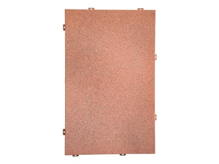 河南冲孔铝单板-潍坊粉末铝单板厂-潍坊粉末铝单板厂家