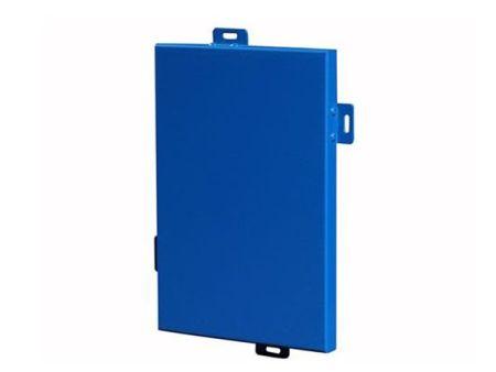 冲孔异型铝单板-山东冲孔铝单板供应-山东冲孔铝单板订制