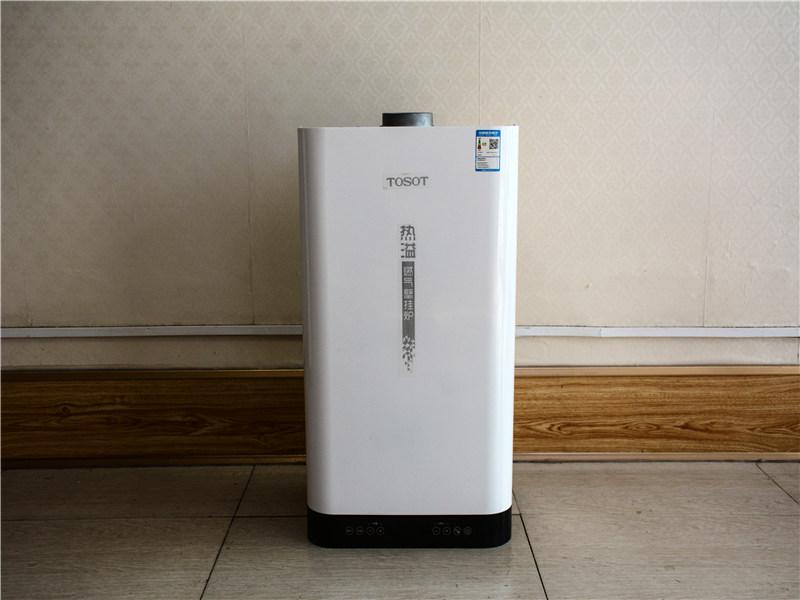 燃气采暖设备安装,燃气壁挂炉代理,燃气采暖设备