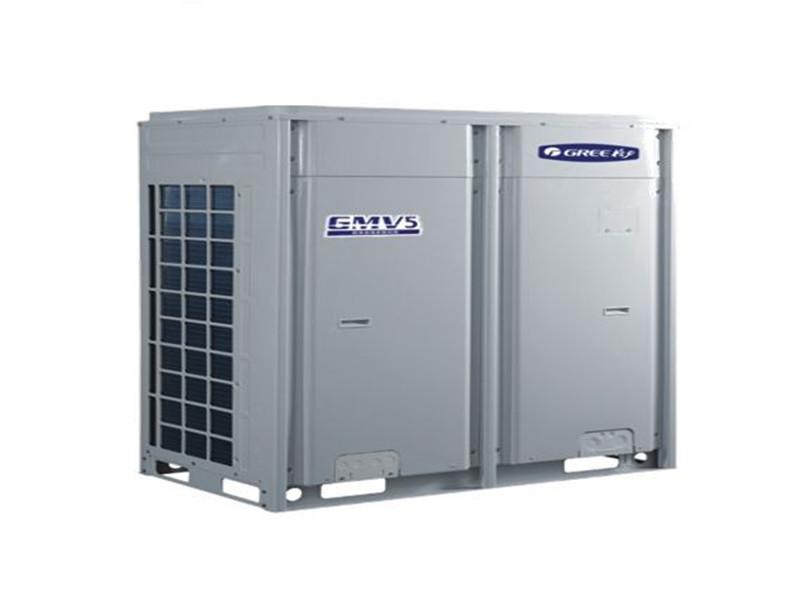 商用空调对比-潍坊地区有品质的商用空调供应商