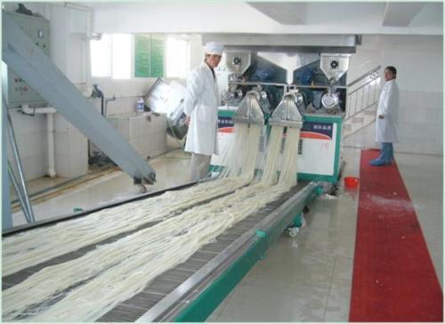 广州的腐竹批发供应,腐竹油皮机厂家