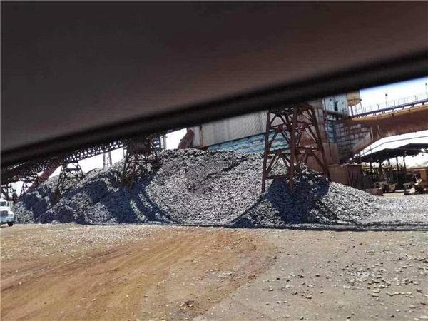 有口碑的鐵礦石現貨_可靠的鐵礦石現貨,別錯過樂天能源
