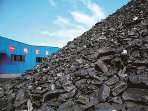 石墨哪家有-黑龙江省可信赖的石墨供应商当属瑞江顺新材料