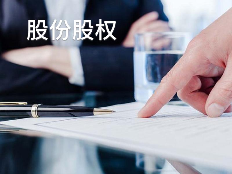 股权纠纷哪家好-可靠的股权纠纷法律服务就在八盾法务