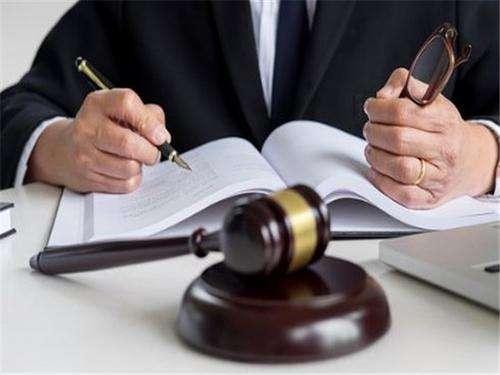 企业债务催收哪家强-口碑好的债务纠纷服务八盾法务提供