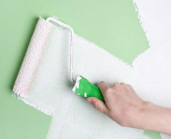 银川乳胶漆批发-为您推荐鑫昊石建材有品质的乳胶漆