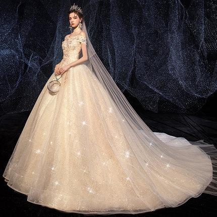 福建婚纱洗涤-质量好的婚纱洗涤-典雅的婚纱洗涤