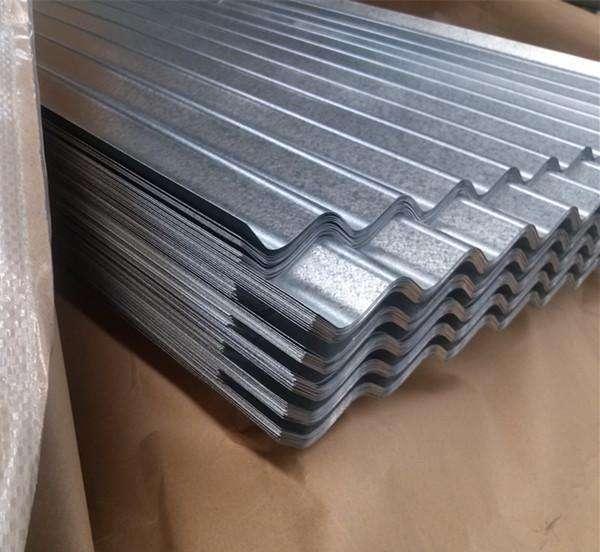 兰州钢结构工程 甘肃钢结构  兰州彩钢房销售
