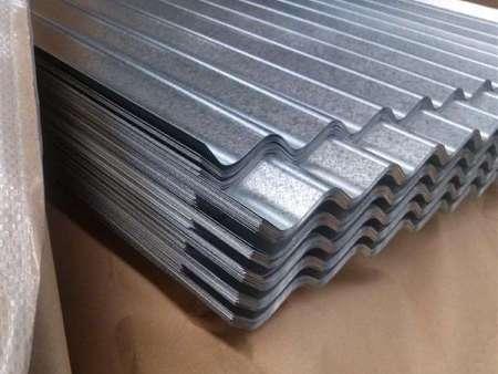 钢结构在安装的过程中,需要注意很多的细节!