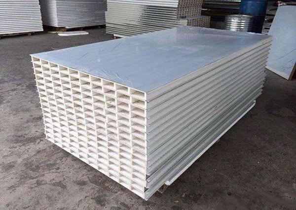 安宁钢结构厂房造价-钢结构厂房造价哪家做