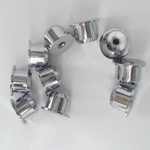 可靠的苏州镀硬铬加工服务推荐 模具硬铬电镀