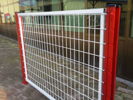 葫芦岛护栏网-黑河护栏网价格-鸡西护栏网价格
