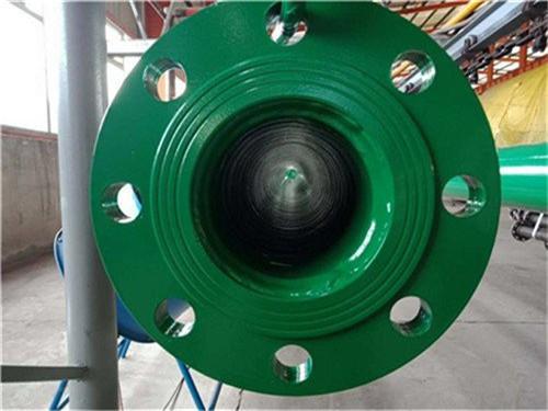 DN1200內襯聚乙烯防腐鋼管|不錯的內外涂塑復合鋼管上哪買
