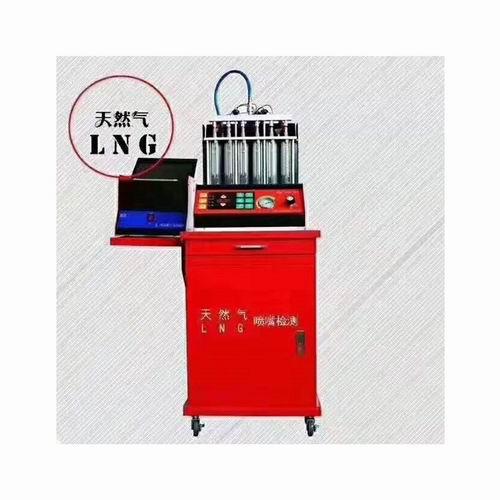 SCR和DPF清洗機及檢測設備和噴油器拆卸工具 噴油泵工具