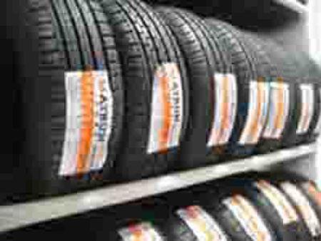 兰州双鱼轮胎价格|兰州金三信汽配-口碑好的轮胎供货商