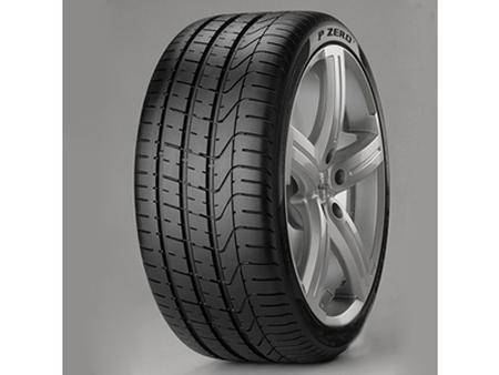 蘭州雙魚輪胎價格-想買口碑好的輪胎,就來蘭州金三信汽配