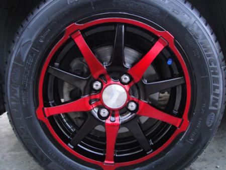 兰州双鱼轮胎报价|兰州』信誉好的轮胎经销商