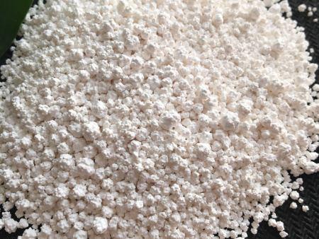 氯化钙粉末哪里卖-河南二水粉氯化钙-江西二水粉氯化钙