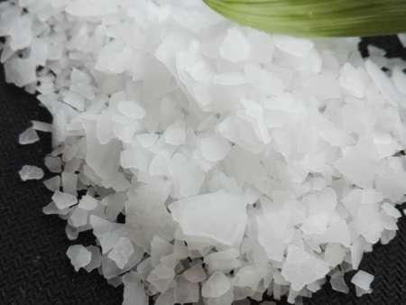 氧化鎂供應商-六安價格合理的氧化鎂要到哪買
